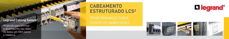 LSC2_M