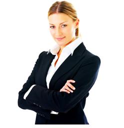 mulher-solução-corporativa