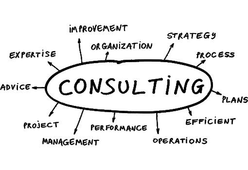 consultoria-ti-lan-service