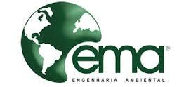 Ema Engenharia de Meio Ambiente
