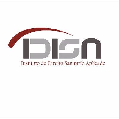 IDISA