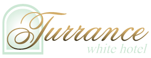 Hotel Turrance