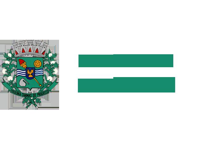 Hospital de Paulinia