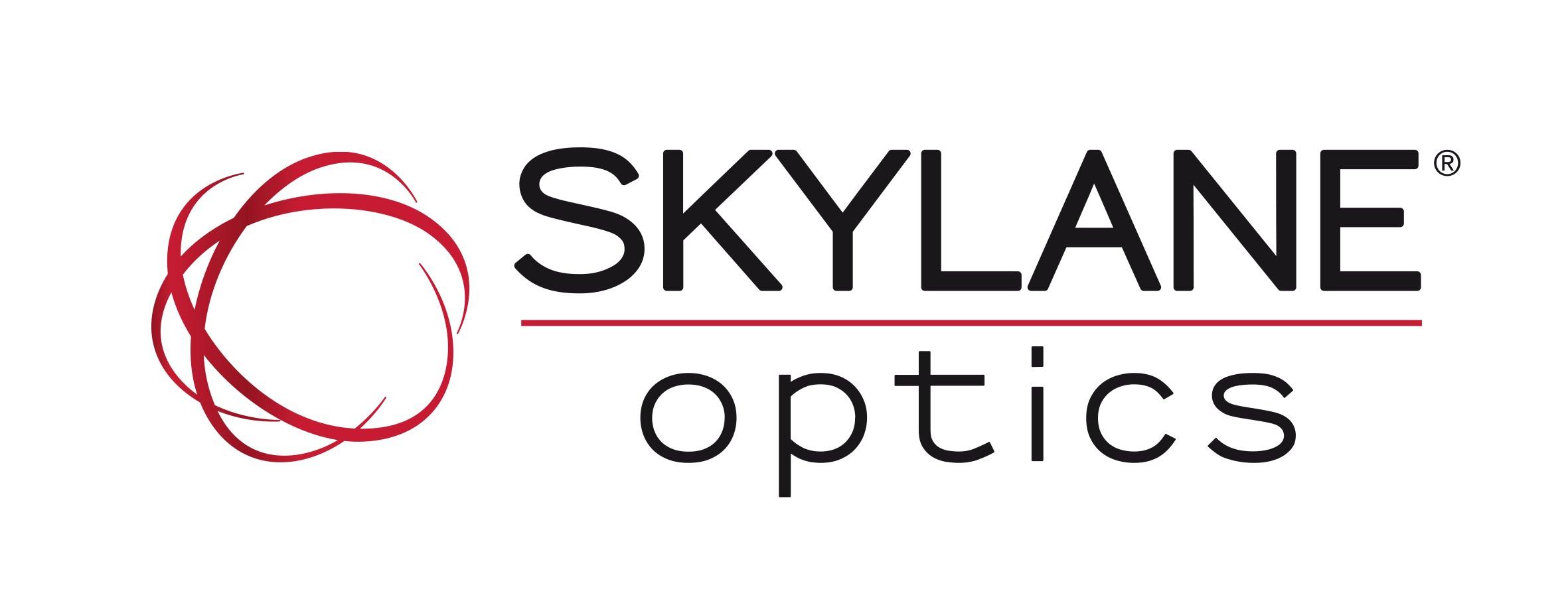 Skyline Optics